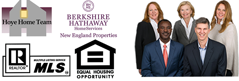 HHT-BHHS-Realtor-MLS-Equal-Housing-Logo